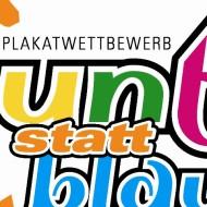 Logo_buntstattblau