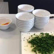 Vegane_Suppe_Zubereitung